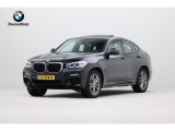 BMW X4 3.0I xDrive M-Sport High Executive