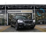 BMW X4 3.0i xDrive High Executive M pakket Stoelvent. 250pk Adapt. cruise 360 Cam HUD P
