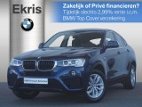 BMW X4 xDrive 20i Aut. Executive