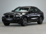 BMW X4 3.0i xDrive High Executive M-Sport Automaat