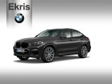 BMW X4 xDrive30i Aut. High Executive Model M Sport
