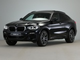 BMW X4 2.0i xDrive M Sport High Executive