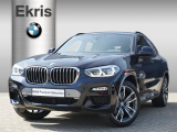 BMW X4 xDrive 20i Aut. High Executive M Sportpakket X