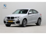 BMW X4 xDrive20i M Sport High Executive