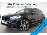 BMW X4 xDrive30i High Executive
