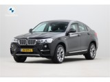 BMW X4 xDrive20i X-Line High Executive