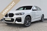 BMW X4 xDrive20i High Executive Aut.