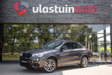 BMW X4 M40i High Executive M-Sport 360PK, Harman/Kardon, Schuif-kanteldak, Head-up disp