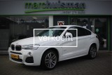 BMW X4 xDrive20i High Executive / M-PAKKET / PANODAK / NL AUTO