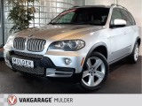BMW X5 4.8I HIGH EXECUTIVE