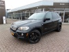 BMW X5 X REIHE High Executive
