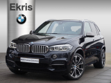 BMW X5 M50d Aut. High Executive Innovation pack