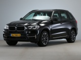 BMW X5 sDrive25d Lifestyle Edition Automaat