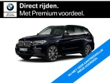 BMW X5 4.0d xDrive High Executive 7p. M-Sport