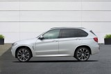 BMW X5 30d High Executive Automaat