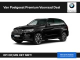 BMW X5 X5 xDrive40d High Executive M Sport Shadow 7-Persoons Trekhaak -7449933 Premium