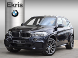 BMW X5 25d xDrive Aut. High Executive M Sport Edition 7 Persoons