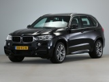 BMW X5 xDrive30d High Executive / M-pakket