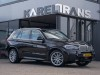 BMW X5 4.0D XDRIVE HIGH EXECUTIVE Individual | nw prijs  ac135.000,- | M pakket | panodak