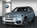 BMW X5 xDrive M50d Aut. 7 Persoons