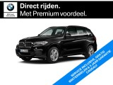 BMW X5 2.5d xDrive High Executive M-Sport