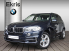 BMW X5 xDrive 40e Aut. High Executive