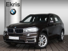 BMW X5 xDrive 35i Aut. High Executive