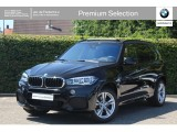 BMW X5 xDrive30d M-Sport 7-zits Panorama / LED / Head-up