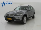 BMW X5 4.8I 355 PK AUT. HIGH EXECUTIVE ORIG. NL