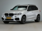 BMW X5 2.5D SDRIVE M-Sport High Executive M-Performance