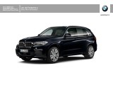 BMW X5 xDrive30d High Executive / BMW Innovation Pack / Design Edition M Sport