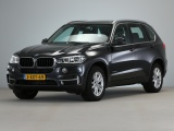 BMW X5 2.5D XDRIVE HIGH EXECUTIVE