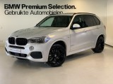 BMW X5 xDrive 40dA High Executive M-Sport