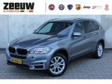 BMW X5 xDrive30d High Executive - Zeer compleet!