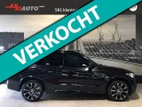 BMW X5 3.0d xDrive High Executive M-Pakket*Innovation Pakket*20 inch*Pano*