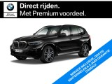 BMW X5 3.0d xDrive High Executive M-Sport