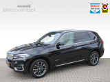 BMW X5 3.0D XDRIVE HIGH EXECUTIVE Pano Trekhaak Head Up Verkocht