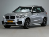 BMW X5 2.5D XDRIVE HIGH EXECUTIVE 7P.