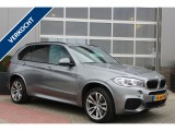 BMW X5 3.0d xDrive High Executive M-pakket Aut. Head Up Display Camera Keyless