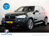 BMW X5 xDrive 25d M-Sport High Executive