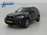 BMW X5 3.0D M-SPORT HIGH EXECUTIVE