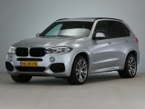 BMW X5 xDrive 40e High Executive