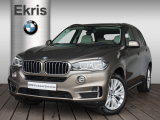 BMW X5 30d xDrive Aut. High Executive Individual