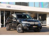 BMW X5 xDrive40e iPerformance M-Sport