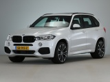 BMW X5 3.0d xDrive High Executive M-Sport Automaat Euro 6