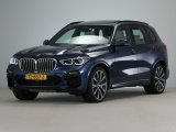 BMW X5 3.0d xDrive High Executive M-Sport Automaat