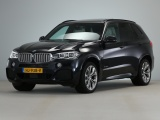 BMW X5 xDrive 40e High Executive M-Sport Automaat 14% bijtelling