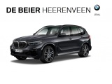BMW X5 40i xDrive High Executive M Sportpakket.