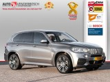 BMW X5 M50D 381pk (Alle opties) 2e eig