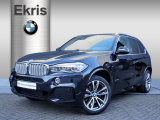 BMW X5 xDrive 35i Aut. High Executive M Sportpakket